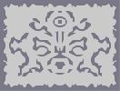 Thumbnail of the map 'Farsight'