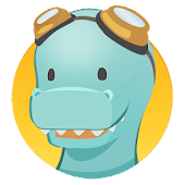 Timehop APK for Ubuntu
