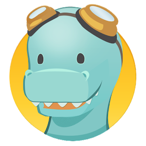 Download Timehop for PC - Free Social App for PC