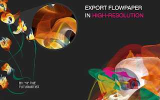 Screenshot of Flowpaper Free