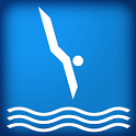 Dive Manager App icon