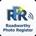 RPR icon