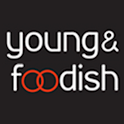 young&foodish icon