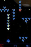 Screenshot of RetroCosmos
