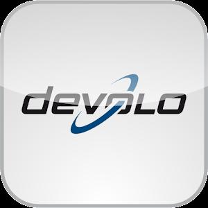 app devolo cockpit apk for windows phone android games and apps. Black Bedroom Furniture Sets. Home Design Ideas