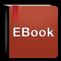 PDF Viewer - EBook Reader APK for Bluestacks
