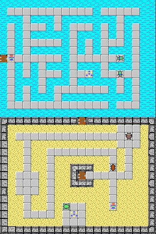 Prospero's Maze - Free