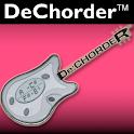 DeChorder icon