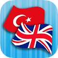 Turkish English Translator APK for Ubuntu