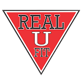 App Real U Fit Wellness Plan apk for kindle fire