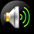 App Sound Booster APK for Windows Phone