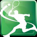 TennisBiz icon