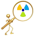 My GP Search icon