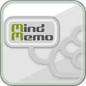 MindMemo icon