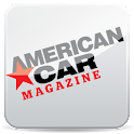 American Car Magazine icon