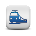Indian Rail Guide APK for Bluestacks