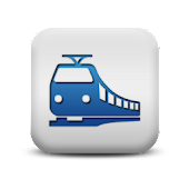 App Indian Rail Guide version 2015 APK