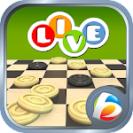 Checkers 2.1.1 Apk