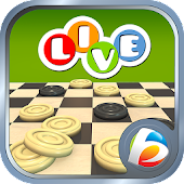 Download Checkers APK on PC