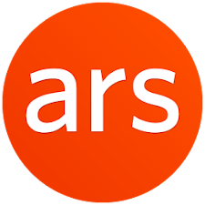 Ars Technica RSS