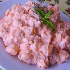 Australian Potato Salad