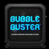 카카오톡테마 : ALIEMO(에일리모) 버블킹 for Lollipop - Android 5.0