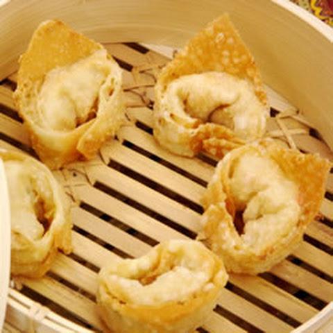 10 Best Cream Cheese And Imitation Crab Spread | Ice Cream, Crab Cakes ...