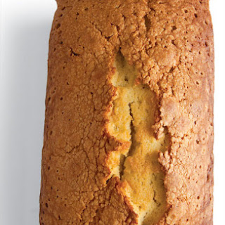 Crumb Topping For Pound Cake Recipes