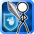 Game Cartoon Defense apk for kindle fire
