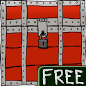Crates on Deck Free icon