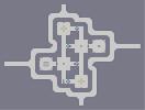 Thumbnail of the map 'Blox'