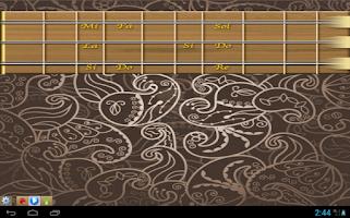 Screenshot of Original Baglama(with Lessons)