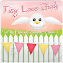 Tiny Love Birds icon