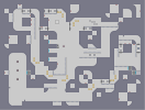 Thumbnail of the map 'N1'