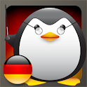 iStart German! Android icon