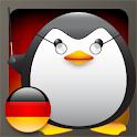 iStart German! Android icon