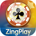 Game Xi To - Xì Tố - ZingPlay APK for Windows Phone