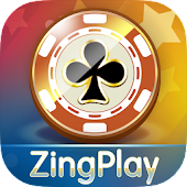Game Xi To - Xì Tố - ZingPlay version 2015 APK