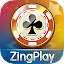 Free Download Xi To - Xì Tố - ZingPlay APK for Samsung