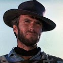 Clint Eastwood - Frases icon