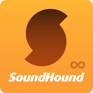 SoundHound ∞ Music Search