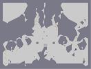 Thumbnail of the map 'Lady Godiva's Operation'