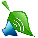 Sounds of Nature icon
