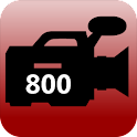 800 Casting (Audition 800) icon