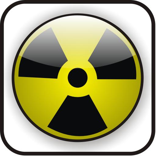 Radiation 2 doo-dad 醫療 App LOGO-APP開箱王