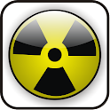 Radiation 2 doo-dad icon