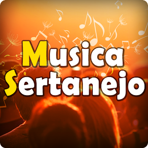 Sertanejo Music