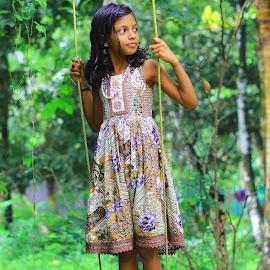 by Rock Gopalakrishnan - Babies & Children Children Candids ( children candid )