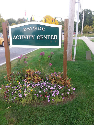 Bayside Activity Center