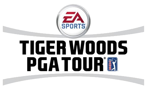 Tiger Woods PGA Tour to skip a year as EA prepare for the next-gen